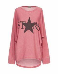 LIV BERGEN TOPWEAR Sweatshirts Women on YOOX.COM