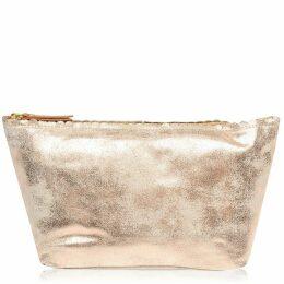 Maison De Nimes Maison Shimm Cosmet Bag84