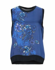 ELIE TAHARI TOPWEAR Tops Women on YOOX.COM