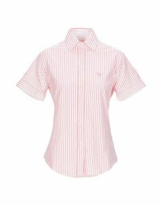 GANT SHIRTS Shirts Women on YOOX.COM