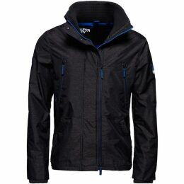 Superdry Polar Wind Attacker