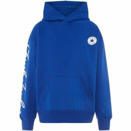 Converse Chuck Taylor Oversize Pullover