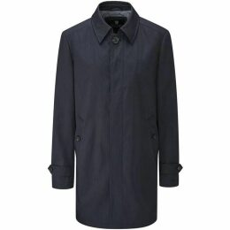 Skopes Wickham Raincoat