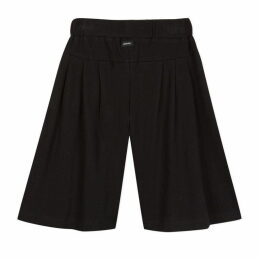 Catimini Kid Girl Skirt