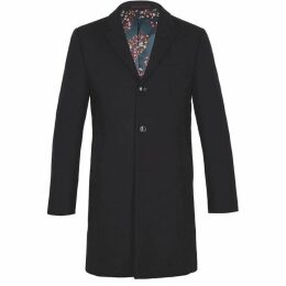 Ted Baker 3 Button Overcoat