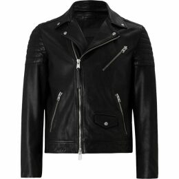 All Saints Leo Biker