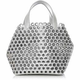 Moda in Pelle Islabag Casual Handbag