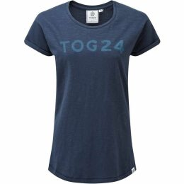 Tog 24 Sowden Womens Tshirt