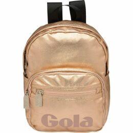 Gola Kelly Fragment Rucksack