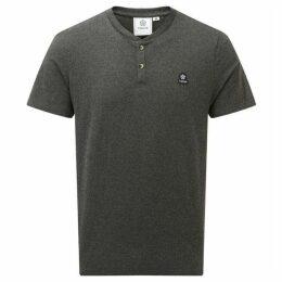 Tog 24 Skell Mens Tshirt