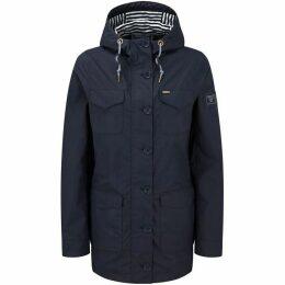 Tog 24 Primrose Womens Jacket