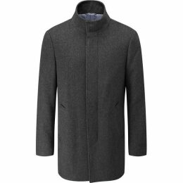 Skopes Ballymore Overcoat