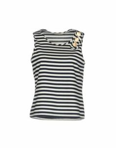 CUBIC TOPWEAR T-shirts Women on YOOX.COM