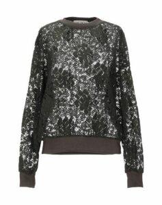 CUBIC TOPWEAR Sweatshirts Women on YOOX.COM