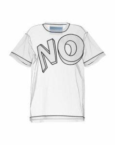 VIKTOR & ROLF TOPWEAR T-shirts Women on YOOX.COM