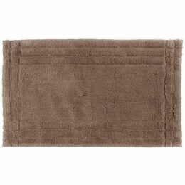 Christy Medium rug mink