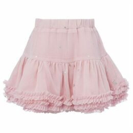 Little Joule Lillian Tutu Skirt