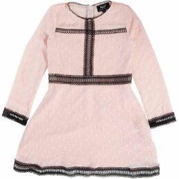 Bardot Junior Bardot Peyton Dobby Dress