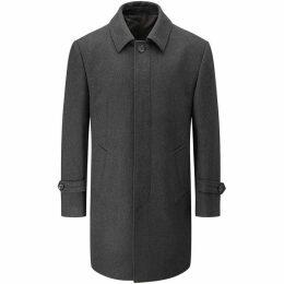 Skopes Hendon Overcoat