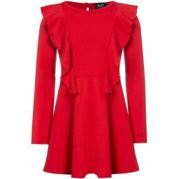 Bardot Junior Bardot Louis Knitted Dress