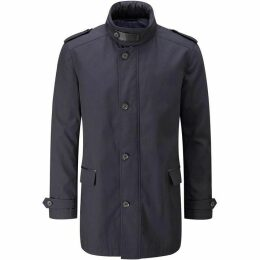 Skopes Morden Raincoat