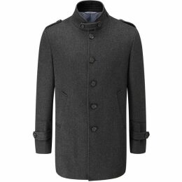 Skopes Fulham Overcoat