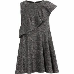 Bardot Junior Bardot Mya Shimmer Dress