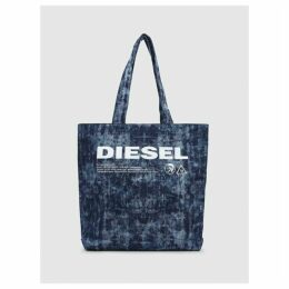 Diesel Thisbagisnotatoy F-Thisbag Shopper Ns