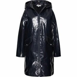 Tommy Hilfiger Max Raincoat