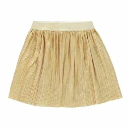 Rose and Wilde TAEGAN SK PLEATED SKIRT