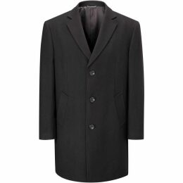 Skopes Euston Overcoat