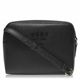 DKNY Noho Camera Bag