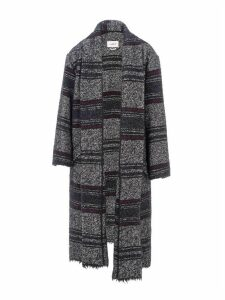 Im Etoile Faby Coat