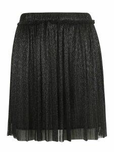 Isabel Marant Benedicte Skirt