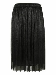 Isabel Marant Beatrice Skirt