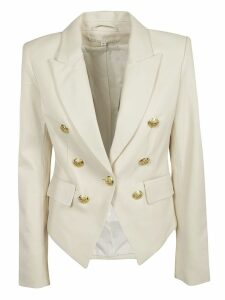Veronica Beard Cooke Blazer