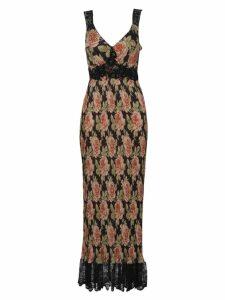 Paco Rabanne Dress