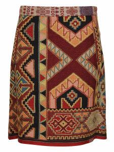 Etro Skirt Suffolk