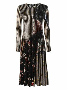 Etro Sweat Dress Gloucestershire