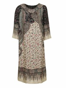 Etro Dress Staffordshire