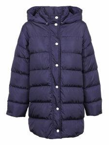 MSGM Giubbino/down Jacket