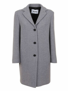 MSGM Cappotto/coat