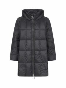 IENKI IENKI Down Jacket