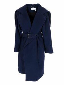 Chloé Belted Coat