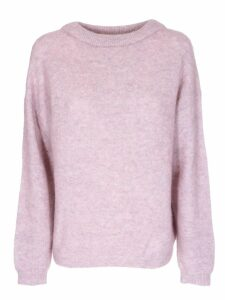 Acne Studios Dramatic Moh Sweater
