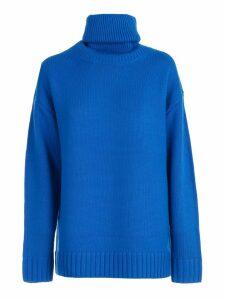 Joseph Sweater Over
