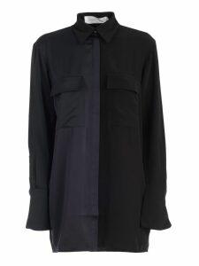 Victoria Victoria Beckham Shirt Plain