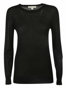 Michael Kors Slim Sweater
