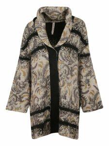 Antonio Marras Knitted Coat