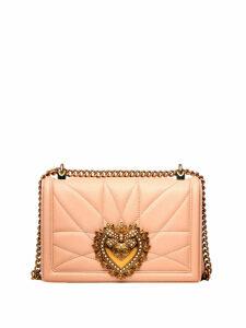 Dolce & Gabbana Dolce & Gabbana
